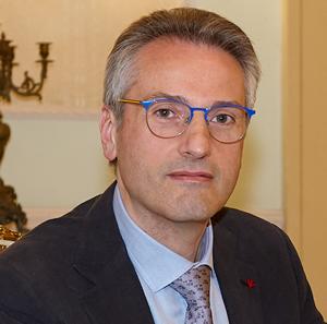 Leopoldo Angrisani